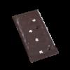 suklaalevy käsintehty suklaa oulu Chocosomnia