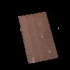 Suklaalevy käsintehtyä suklaa oulu Chocosomnia