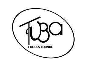 Tuba Oulu ravintola