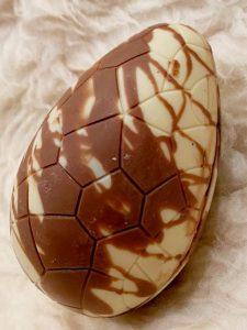 suklaamuna suklaa oulu käsintehty chocosomnia oulu