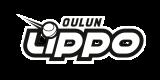 oulun_lippo